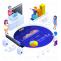 Best Website Development Services- Web Development Company in India
