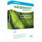 Webroot Support - Customer Service Toll Free Number for Home & Business