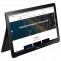 Web Development Company in India, Web Design Company in India