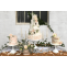 Finding the Right Professional Baking Asian Wedding Cake - New Article World