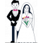 Wedding Loans, Marriage Loan, Personal Loan For Marriage - Clix Capital