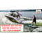 Weekend On Water: Water Sports to Try This Summer | Premier Watersports