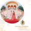 When considering Rajasthan as your wedding destination.The Vijayran Palace