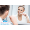 Why Taking Care of Your Oral Health is Important