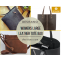 Womens Large Leather Tote Bag — ImgBB