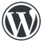 Leading Wordpress Website Development & Designing Maintenance Services