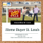Home Buyer St. Louis