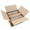 paper packaging solutions services in dubai