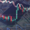 TELL-TALE BENEFITS OF CRYPTOCURRENCY TRADING