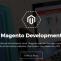 Soldigo-What are the Advantages of Magento eCommerce Platform?