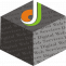 Namecheap Coupon Code 2021 For Website Hosting & Domain Deals