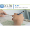 XAT 2019 - Application Form, Eligibility Criteria, Exam Pattern, Dates