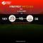 VKV vs DD Tamil Nadu Premier League Match 23| Proxy Khel Prediction.