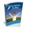 Yeast Infection No More Review - Is Linda Allen Ebook Worth?