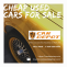 Cheap Used Cars for Sale Near Me - TryIMG.com