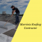 How to Hire Genuine Roofing Contractor in Murrieta – Commercial Roofing Construction