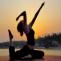 7 Days Yoga Retreats in Rishikesh India