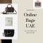 Online Bags UAE