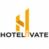hotelivate's picture