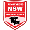 Removalists's picture