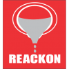 reackon's picture