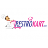 Restrokart's picture