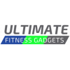 ultimatefitnessgadgets's picture