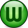 safewebroot-com's picture
