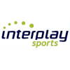 InterPlaySports's picture