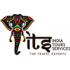 indiatoursservices's picture