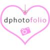 dphotofolio's picture