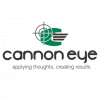 cannoneye's picture