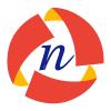 ncodetechinc's picture