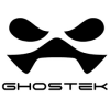 Ghostek NewYork's picture