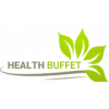 healthbuffet's picture