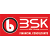 BSK Group Financial Consultants's picture