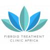 fibroidsafrica's picture