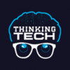 ThinkingTech's picture