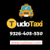 TudoTaxi's picture