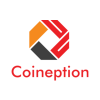 coineptiontechnology's picture
