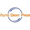 autodentpros's picture