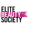 elitebeautysociety's picture