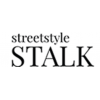 Streetstylestalk's picture