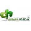 Designhost's picture