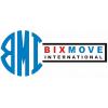 bixmove's picture