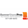 bannerstandpro's picture