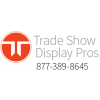 tradeshowdispl's picture
