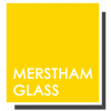 merstham29's picture