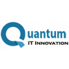 quantumitinnovation's picture