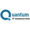 quantumitinnovation's picture